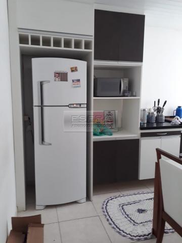 Casa à venda com 2 dormitórios em Cidade industrial, Curitiba cod:AP210 - Foto 12