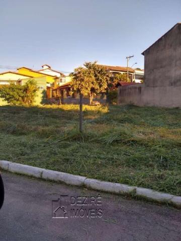 Terreno à venda, 302 m² por R$ 160.000,00 - Morada da Colina - Resende/RJ - Foto 7