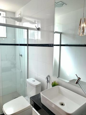 Apartamento à venda com 2 dormitórios em Belvedere, Divinopolis cod:24262 - Foto 8
