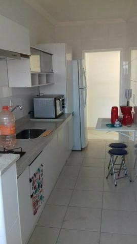 Apartamento Mobiliado na Guilhermina - Foto 5