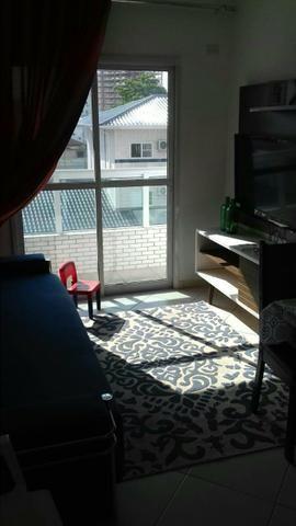Apartamento Mobiliado na Guilhermina - Foto 4