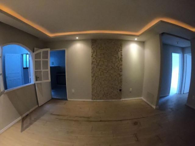 Apartamento para Aluguel, Ponte da Saudade Nova Friburgo RJ