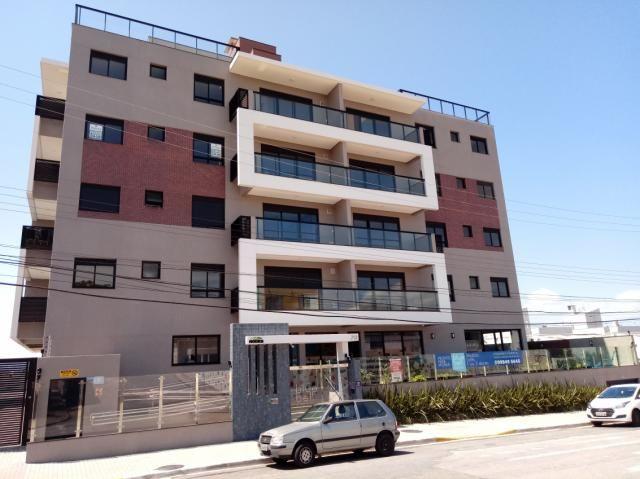 Apartamento para alugar com 1 dormitórios em Bom abrigo, Florianópolis cod:75435