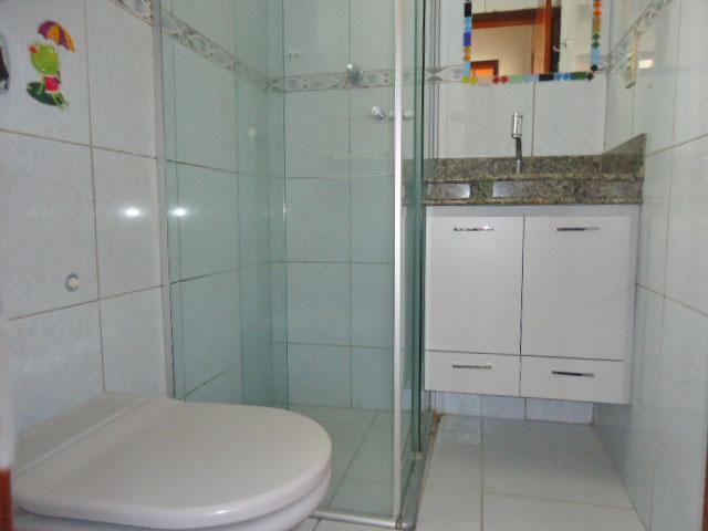 Apartamento à venda com 2 dormitórios em Centro, Divinopolis cod:24170 - Foto 6