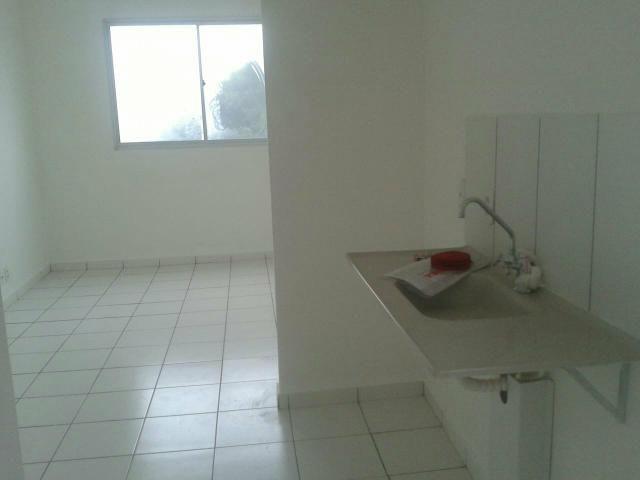 100.000,00 Apartamento 100% Financiado - Foto 5