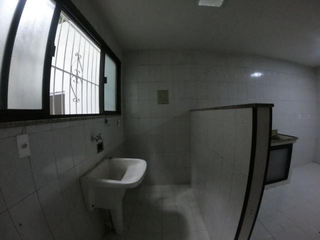 Apartamento para Aluguel, Ponte da Saudade Nova Friburgo RJ                                - Foto 6