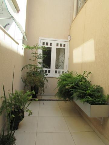 Casa à venda com 3 dormitórios em Bom pastor, Divinopolis cod:17536 - Foto 20