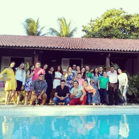 Casa Icaraí para fins de semana - Foto 4