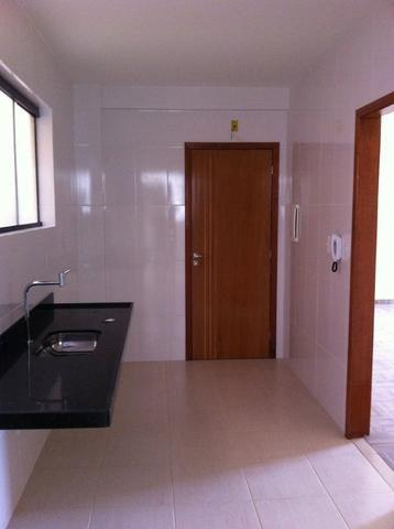 Apartamento em Bairro de Fátima - Barbacena - Foto 12