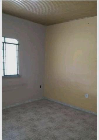 Vende-se casa no Tancredo Neves - Foto 4