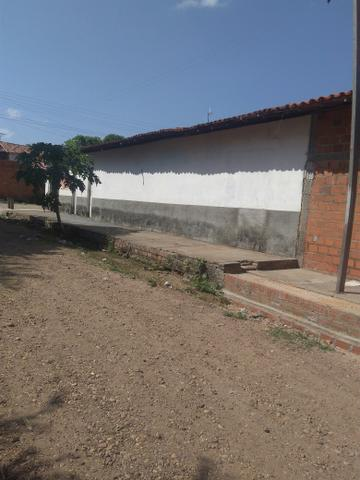 Pedreiro - Foto 2