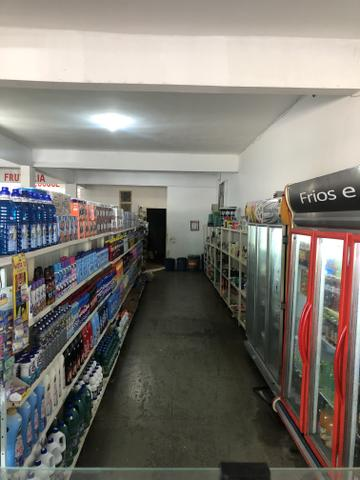 Supermercado - Foto 7