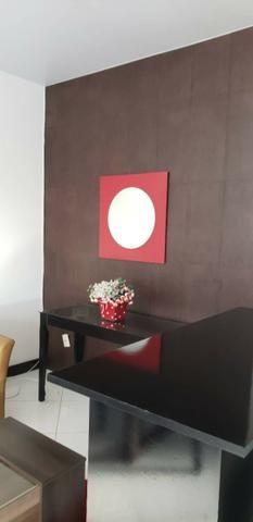 Alugo casa mobiliada completa no cond: Solar das Gaivotas Código -1623 - Foto 10