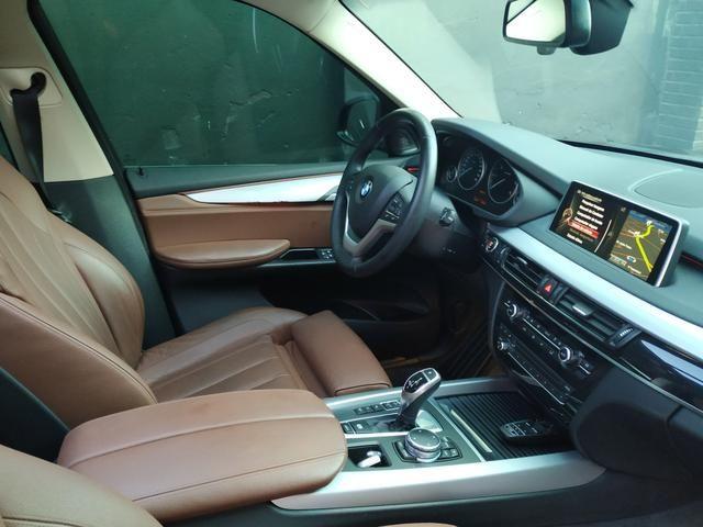 BMW X5 X Drive 30 D - Foto 9