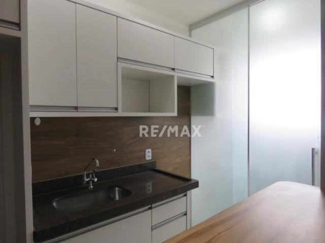 Apartamento sofisticado príncipe andorra - Foto 9