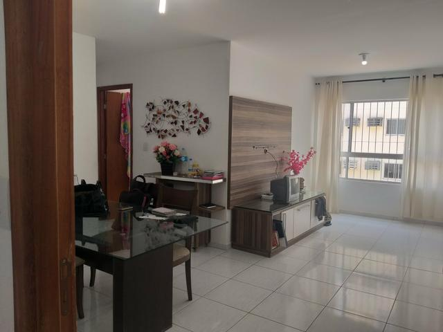 Apartamento Reserva São Lourenço RSL - Foto 11