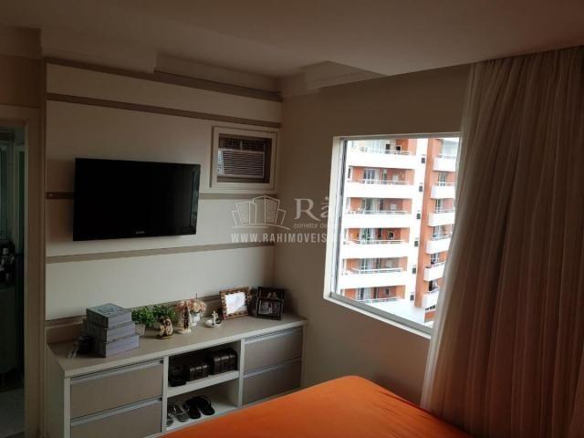 Apartamento à venda com 2 dormitórios em Dom bosco, Itajaí cod:5058_191 - Foto 2