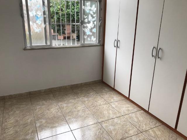Excelente apartamento em Maria da Graça - Foto 4