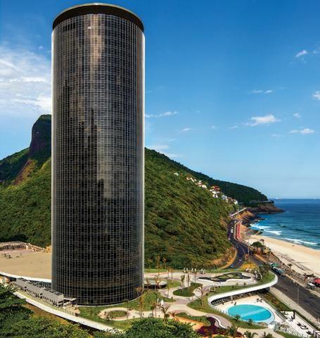 Oportunidade Ímpar_Hotel Nacional_São Conrado_LOJA_LOCAÇÃO