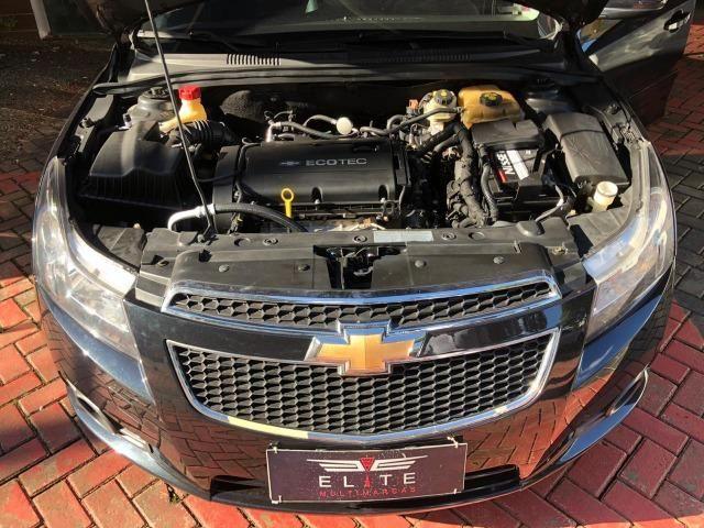Vendo Chevrolet Cruze Lt - Foto 10