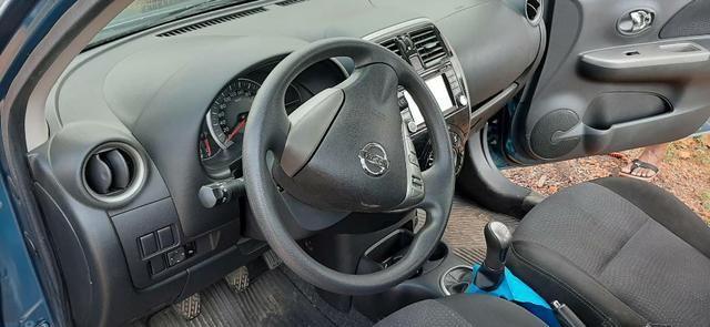 Nissan match ls - Foto 2