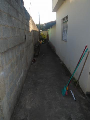 Casa à venda com 4 dormitórios em Antonio fonseca, Divinopolis cod:12560 - Foto 16