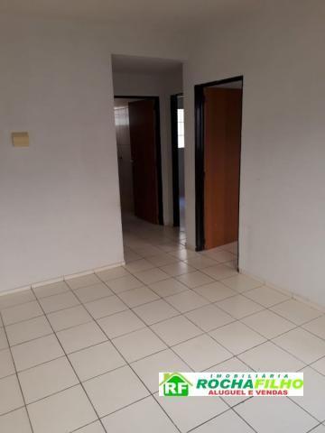 Apartamento, Santo Antônio, Teresina-PI - Foto 7