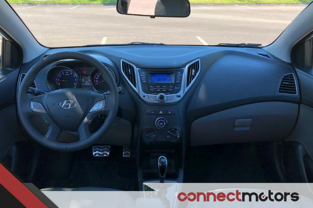 Hyundai HB20X Premium - 2014 - Foto 5