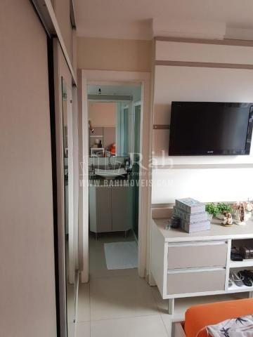Apartamento à venda com 2 dormitórios em Dom bosco, Itajaí cod:5058_191 - Foto 19