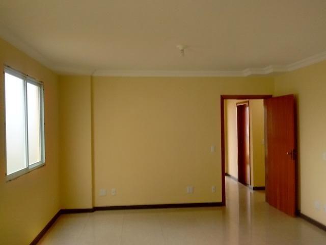 Apartamento 3 quartos em Jacaraípe - Foto 9