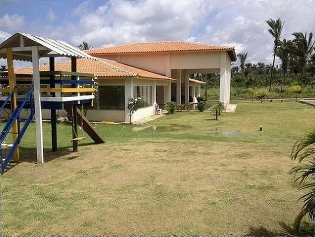 Green Cub Residence - Sem consulta ao Spc e Serasa - Foto 14