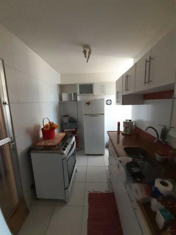 Vendo Apartamento em Olaria Próximo à Estação - Foto 6