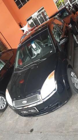 Ford fiesta hacth - Foto 3