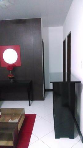Alugo casa mobiliada completa no cond: Solar das Gaivotas Código -1623 - Foto 12
