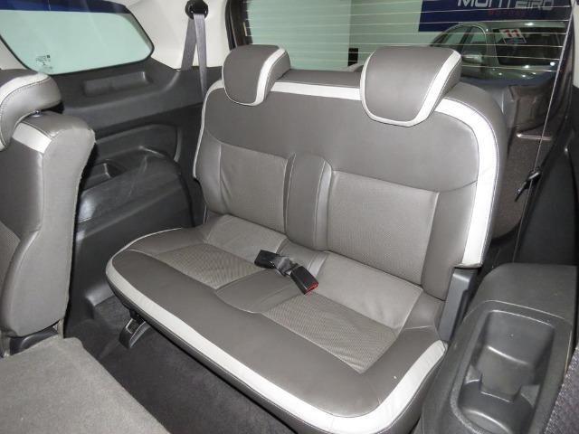 Chevrolet Spin 1.8 LTZ 8v Flex 4p Automático 7 Lugares Top de Linha C/ MyLink - Foto 17