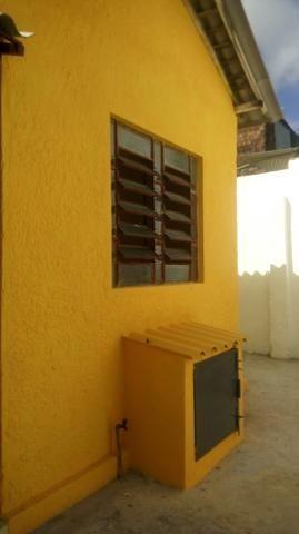 Casa para alugar em Peixinhos - Foto 8