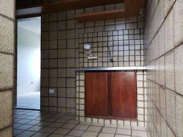 Apartamento Felipe camarão em jardim são paulo - Foto 8
