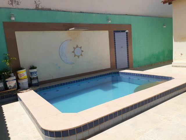 Oportunidade Única.Excelente Casa condominio Paulo v - Foto 3