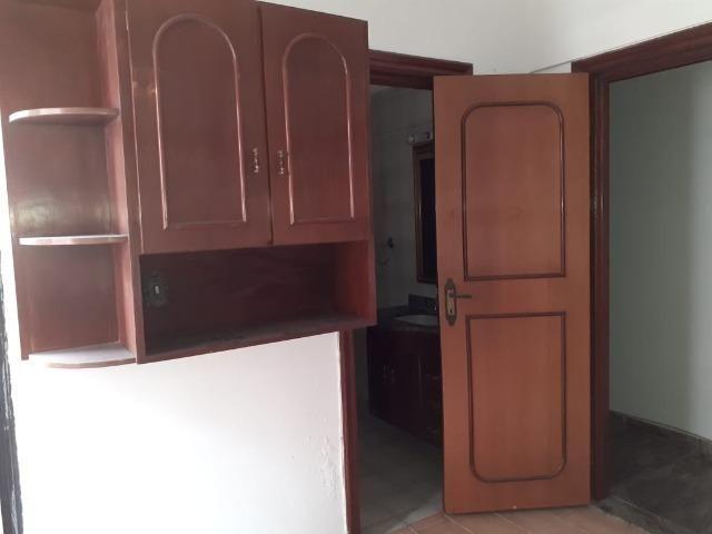 Apartamento 3 dormitórios na Vila Tupi - Foto 11