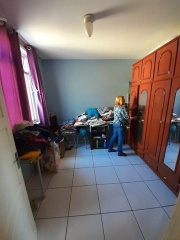 Vendo Apartamento em Olaria Próximo à Estação - Foto 5