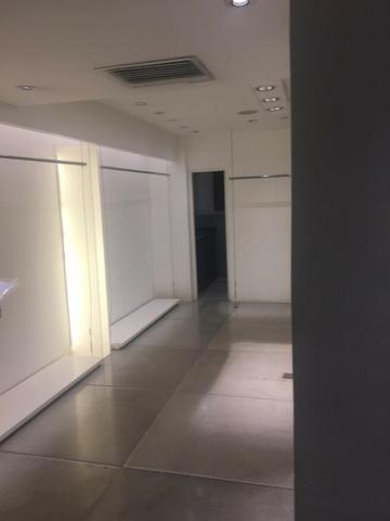 Loja 150 m² melhor ponto de Ipanema - Foto 6