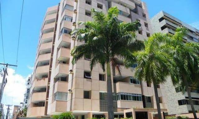 Edf. Marambaia - 130 metros - Nascente - Foto 2