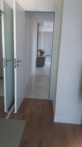 Apartamento no centro São josé dos Pinhais - Foto 5