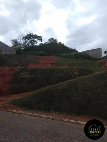 [124] Vende se Terreno Cachoeiras de Macacu - Foto 5