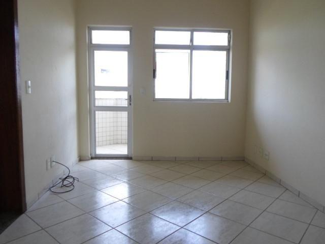 Apartamento à venda com 3 dormitórios em Planalto, Divinopolis cod:14157