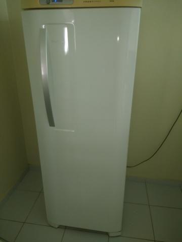Geladeira Eletrolux - Foto 2
