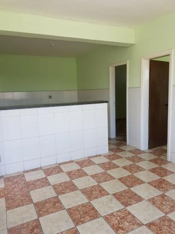 Aluga-se Casa Bairro Inconfidência - Foto 5