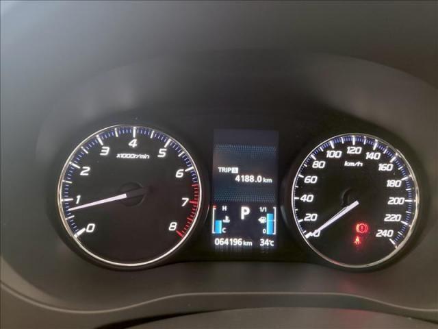 Mitsubishi Outlander 2.0 16v - Foto 11