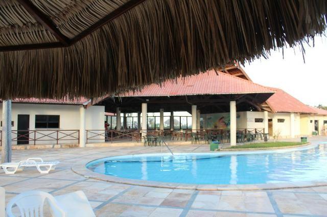 Aquaville Resort final semana, férias, carnaval - Foto 5