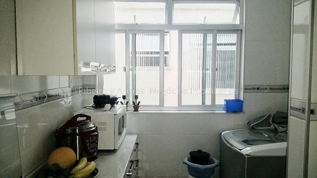 Apartamento com 3 quartos à venda, 95 m² por r$ 360.000 - são mateus - juiz de fora/mg - Foto 9